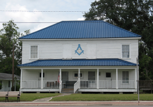 0000 union masonic lodge