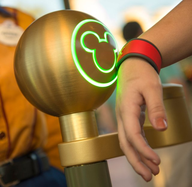 Disney FastPass+ Causing Lots Of Controversy