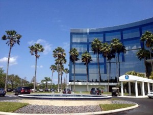 floridatraveler hsn-office