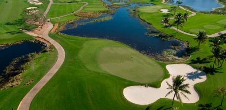 FLORIDATRAVELER PGA Champion