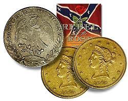 FLORIDATRAVELER confed_gold_silver