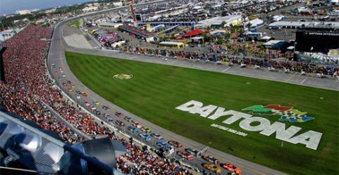 floridatraveler Daytona-Speedway