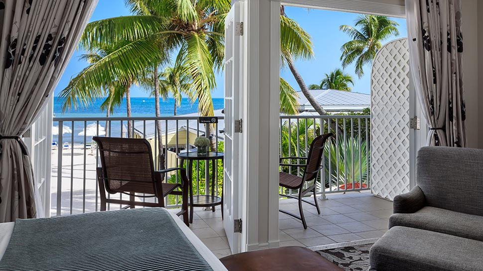 Bed And Breakfast Key West Florida Florida S Best Beachfront Bed And Breakfast Spots