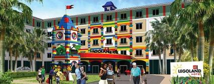 floridatraveler legoland-hotel-florida best