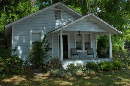 FLORIDA TRAVELER jack-kerouac-house