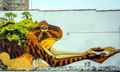 floridatraveler jax-Frog-Street
