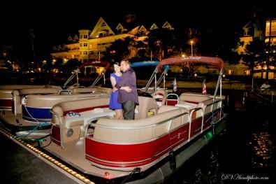 floridatraveler pontoon cruise