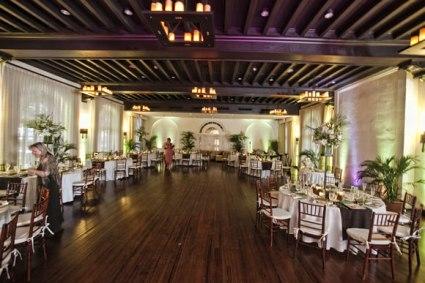 FLORIDATRAVELER Casa-Marina-Resort-2