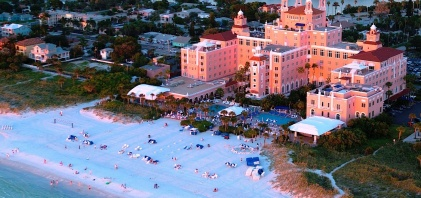 FLORIDATRAVELER DONCESAR from air