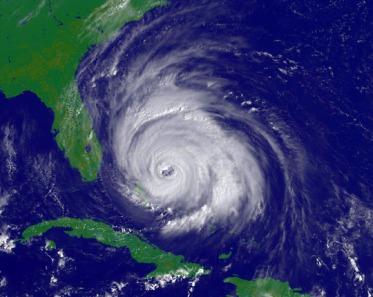 floridatraveler hurricane