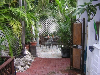 key west 1401 pine street john dos passos for sale courtyard