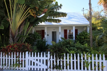 key west tennessee williams 1431 duncan street house for sale