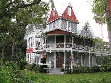 floridatravelerbrooksvillemuseum