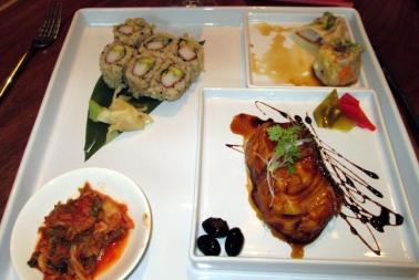 floridatraveler-lunchspecial