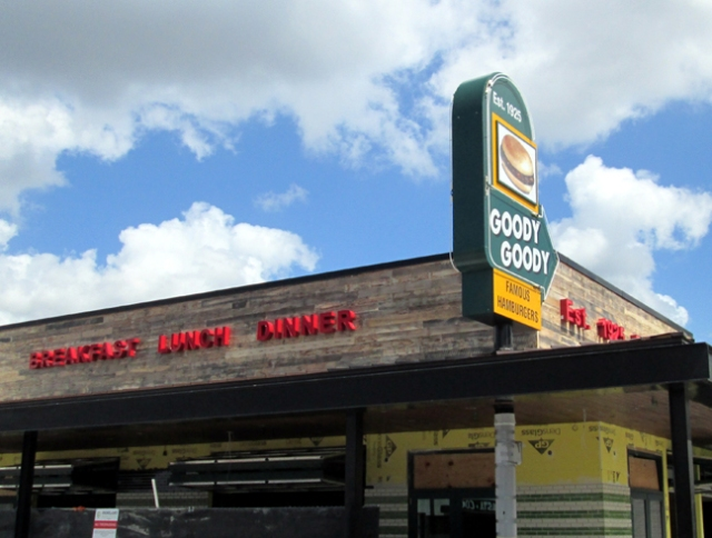FLORIDATRAVELER hyde pk village return of goody goody