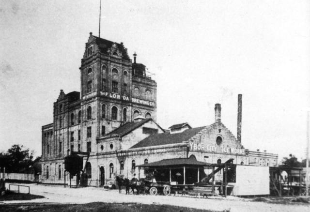 FLORIDATRAVELER Florida-Brewing-Company