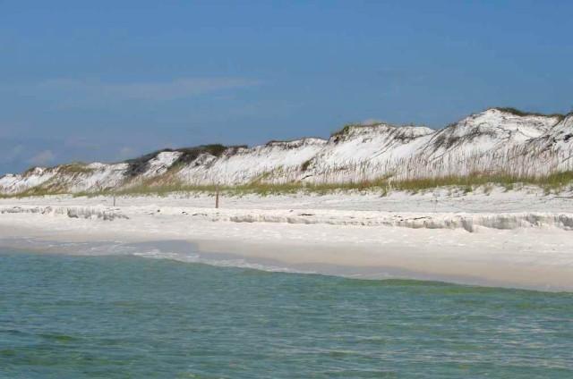 FLORIDATRAVELER Grayton-Beachdunes_Laurie-Ausley_