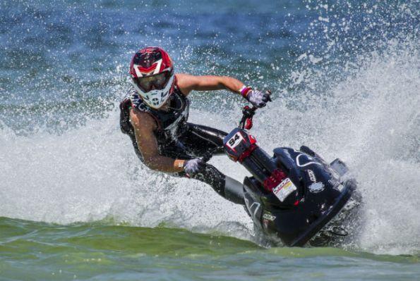 FLORIDATRAVELER Naples Motorcross
