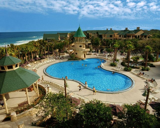 floridatraveler-disney-resort-at-vero-beach