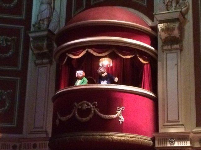 floridatraveler-muppets3d