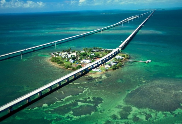 floridatraveler-overseas-highway-florida
