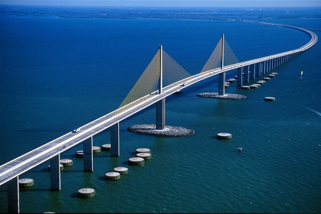 floridatraveler-skyway-bridge