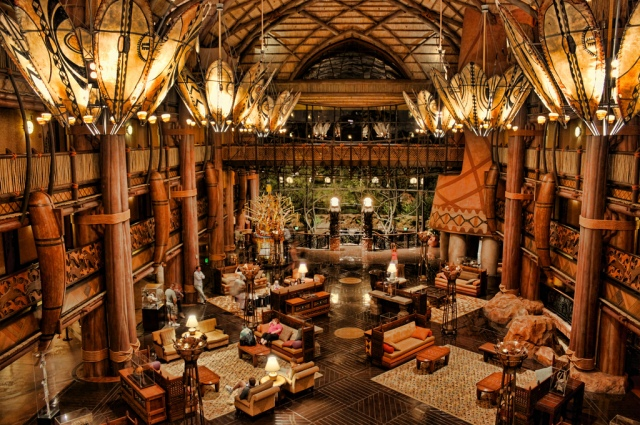 floridatraveler-animal-kingdom-lodge