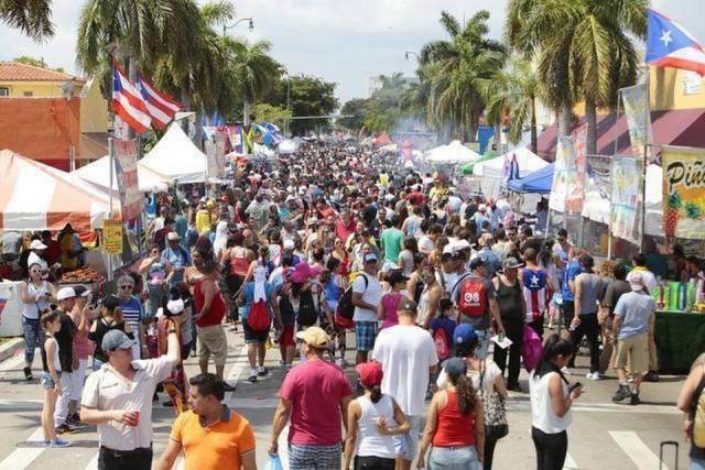 floridatraveler-cuban-festival