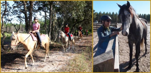 floridatraveler-farm-museum-horseback