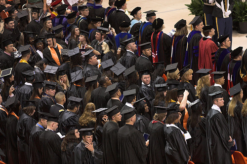 floridatraveler-fl-community-graduation