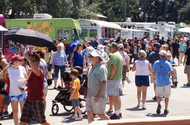 floridatraveler-tampa-food-trucks