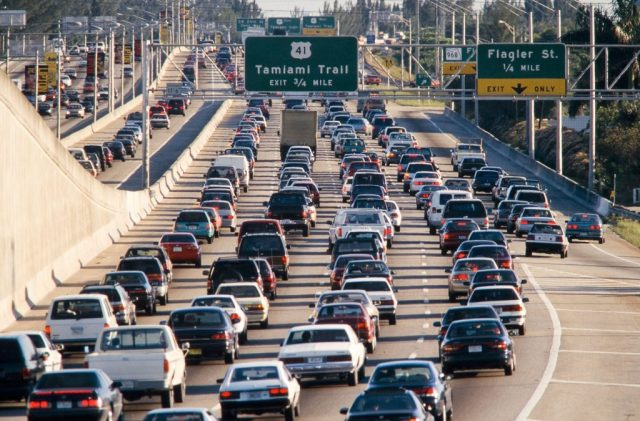floridatraveler-traffic-jam