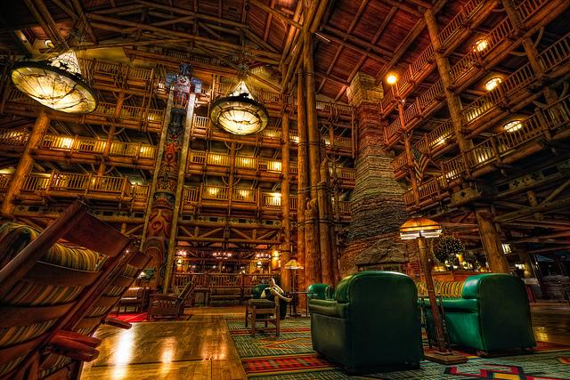 floridatraveler-wilderness-lodge