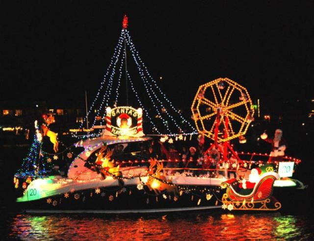floridatraveler-boat-show