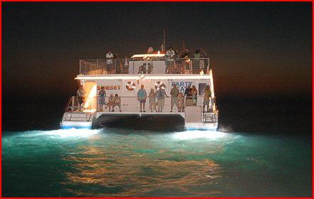 floridatraveler-key-west-boat
