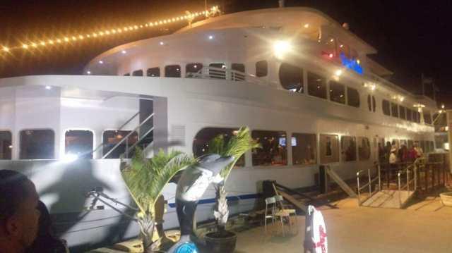 floridatraveler-tampa-yacht2