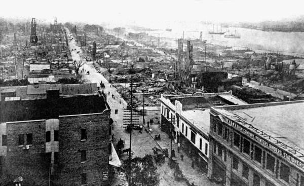 floridatraveler-jacksonville-fire-1901