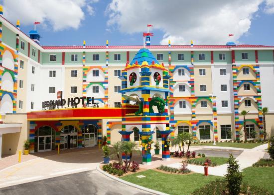 floridatraveler-legoland-florida-resort-hotel