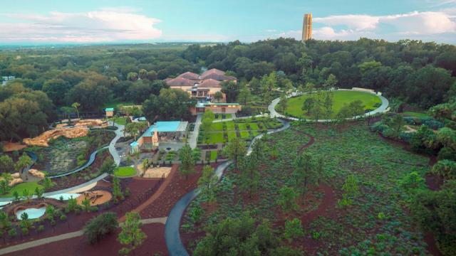 floridatraveler-bok-tower-gardens-expansion