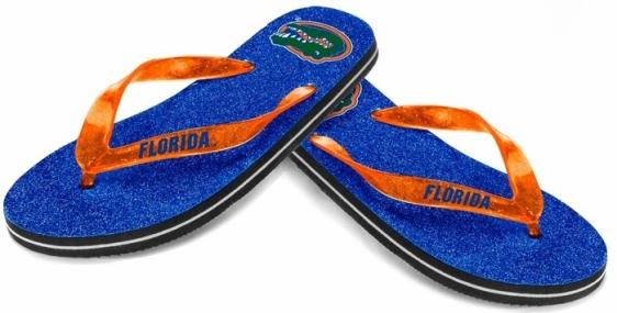 floridatraveler-florida-gators-women-s-thong-flip-flop