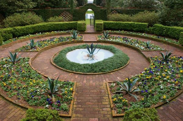 floridatraveler-maclay_gardens_state_park