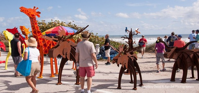 floridatraveler-palm-beach-med-center-art-fest