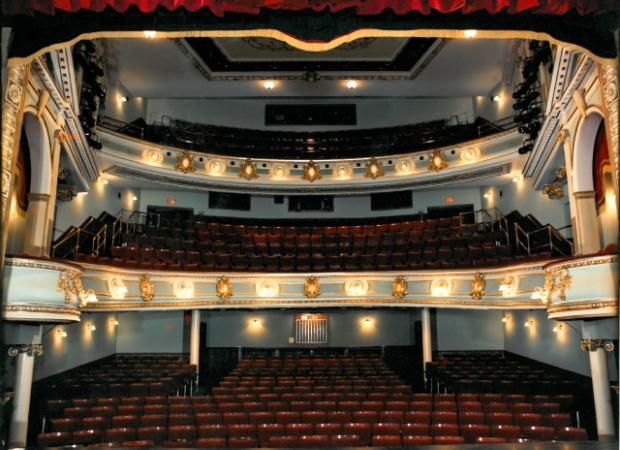 floridatraveler asolo rep theater