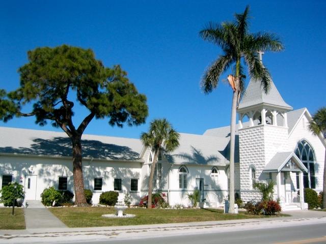 FLORIDATRAVELER annamaria Roser-Memorial-Church.2
