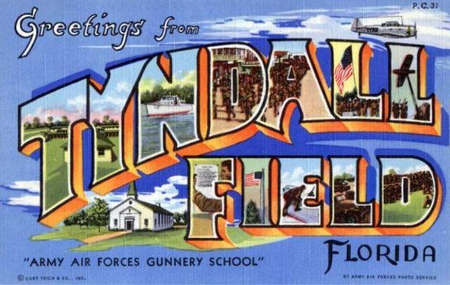 floridatraveler _Tyndall_Field_Florida
