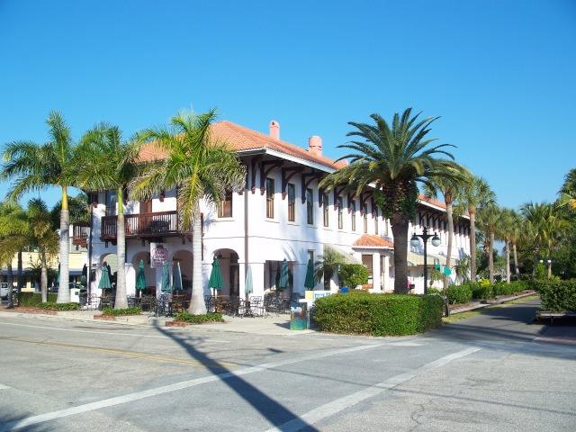 floridatraveler Boca_Grande_depot