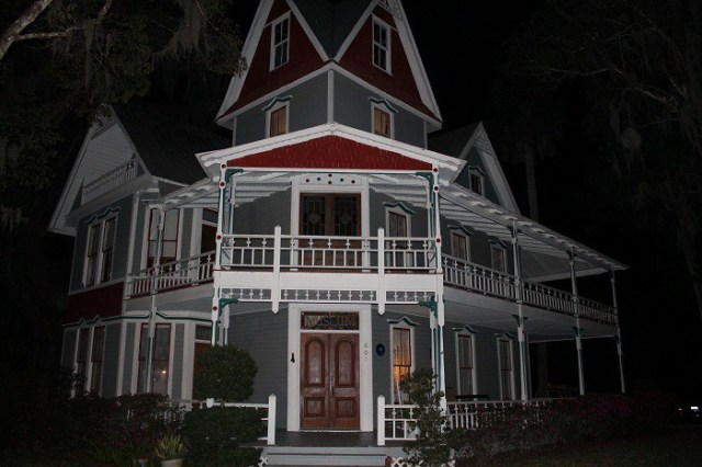 floridatraveler BOO may_stringer_house_