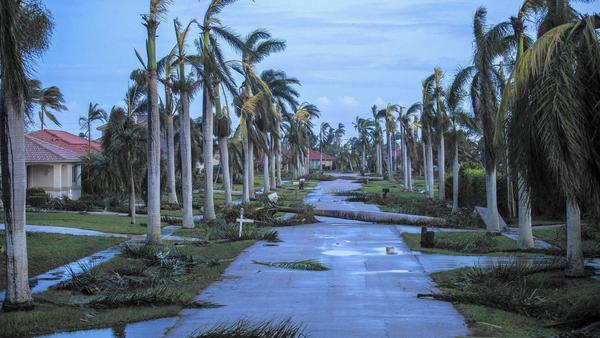 FLORIDATRAVELER -marco-island-20170914