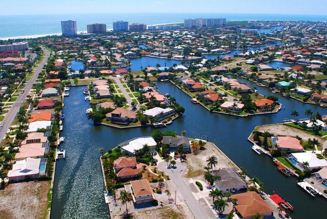 Floridatraveler marco_aerial