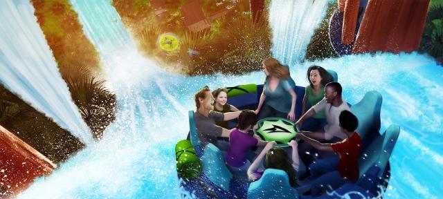 FLORIDATRAVELER Infinity Falls2_1900w